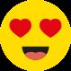 Vierblättriges Kleeblatt