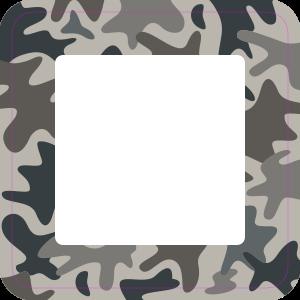 Katze-2