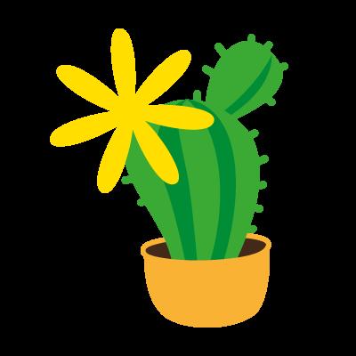 Princové